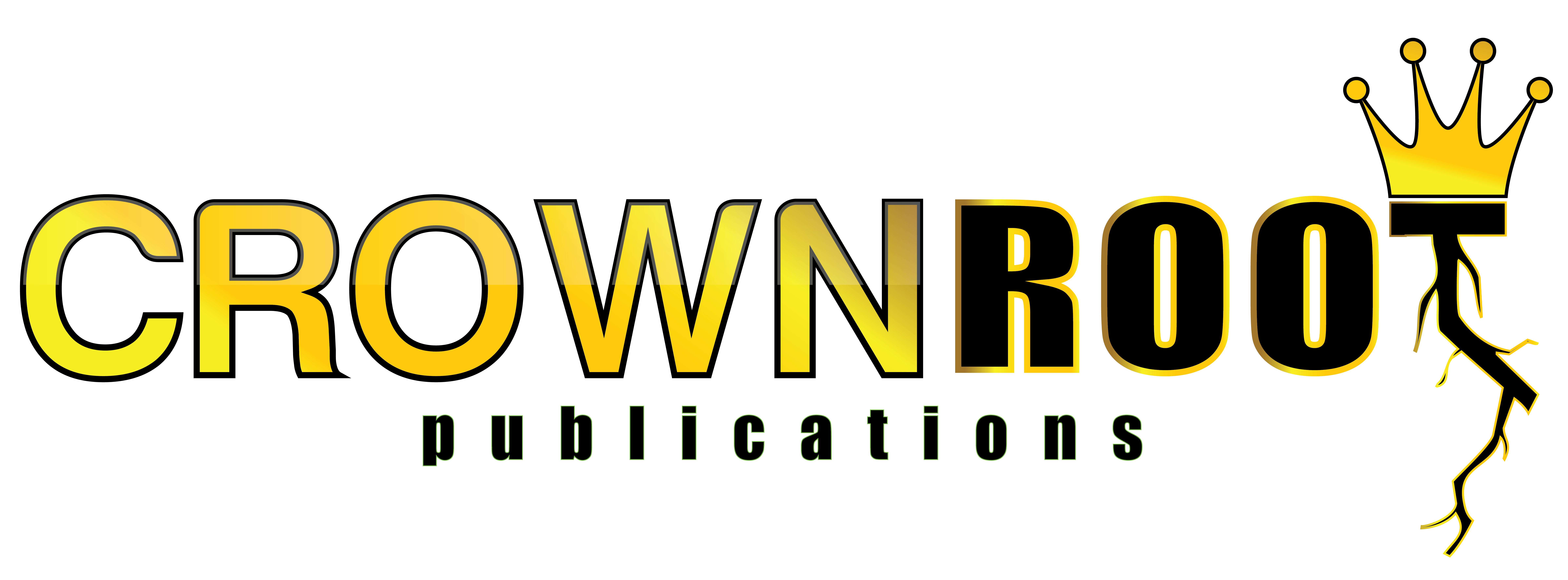 Crown Root Publications